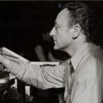 Josep Bartoli Guiu, peintre, dessinateur et écrivain