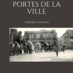 livre V. Gascon