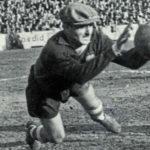 Antonio Perez Balada, un footballeur talentueux