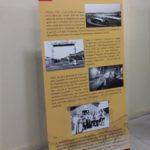« Les Camps de réfugiés espagnols en France : 1939 - 1945 » Exposition et dédicace de l'ouvrage collectif